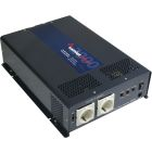 Samlex 12v 2000 Watt 230 VAC Output Pure Sine Wave Power Inverter