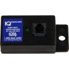 IOTA IQ-EQUALIZER On-Demand Bulk Charging Controller