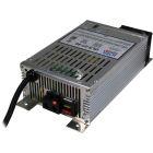 IOTA 24v 40 Amp Power Converter / Battery Charger