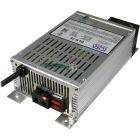 IOTA 12v 75 Amp Power Converter / Battery Charger