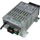 IOTA 12v 45 Amp Power Converter / Battery Charger