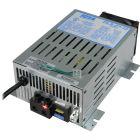 IOTA 24v 15 Amp Power Converter / Battery Charger