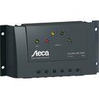 Steca Solarix 12v 24v 10 Amp PRS Series Solar Charge Controller