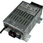 IOTA 12v 15 Amp Charger Converter Power Supply w/Integrated IQ4 Sensor