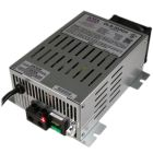 IOTA 12v 30 Amp Charger Converter Power Supply w/Integrated IQ4 Sensor