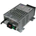 IOTA 12v 55 Amp Charger Converter Power Supply w/Integrated IQ4 Sensor