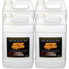 Battery Equaliser 1 Gallon Bottle Case (4 Bottles)