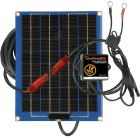 PulseTech SolarPulse 12v 12 Watt Battery Solar Charger Maintainer