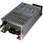 IOTA 12v 75 Amp Charger Converter Power Supply w/Integrated IQ4 Sensor