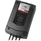 ProMariner ProMar1DS 15 12v 15 Amp 3 Bank Waterproof Marine Charger