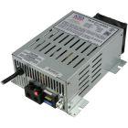 IOTA 24v 15 Amp Charger Converter Power Supply w/Integrated IQ4 Sensor