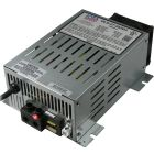 IOTA 24v 25 Amp Charger Converter Power Supply W/Integrated IQ4 Sensor