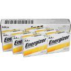 Energizer Industrial AA Alkaline Battery 24 Pack