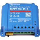 Victron Energy SmartSolar 12v 24v 15 Amp MPPT Charge Controller