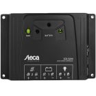 Steca 12v 24v 6 Amp Solsum Series Solar Charge Controller