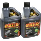 PRI-D Diesel Fuel Treatment and Preservation 1 Quart (Two 16oz Bottles)