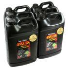 PRI-D Diesel Fuel Treatment and Preservation 6 Gallon Case PRID128x6