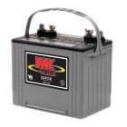 MK Battery 12 Volt 79 AH Deep Cycle Sealed AGM Battery