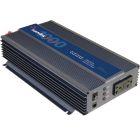 Samlex 12v 1000 Watt Pure Sine Wave Power Inverter PST-1000-12