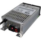 IOTA 12v 90 Amp Charger Converter Power Supply w/Integrated IQ4 Sensor