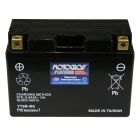 YT9B-4 Motocross 12v 120 CCA AGM Power Sport & Motorcycle Battery