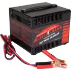 Interacter 6 Volt 6 Amp Lineage Series Charger LS0606