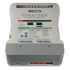 ProMariner ProNautic 1230P 12v 30 Amp 3-Bank Marine Battery Charger