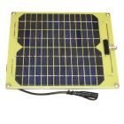 Pulse Tech 24v 6 Watt Solar Charger with Integrated Controller 735X406 - SP-24-6