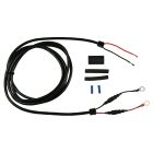 Pro Charging Systems Dual Pro 5 ft Extension Cable CCE5
