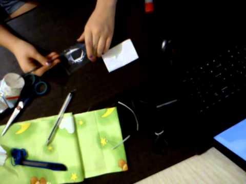 Как изготовить магнит в домашних условиях