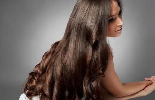 От выпадения волос масло черного тмина