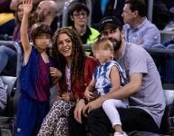 Shakira Mebarak фото №1151792