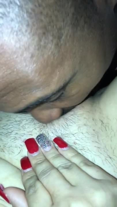 Adult long play share video porn