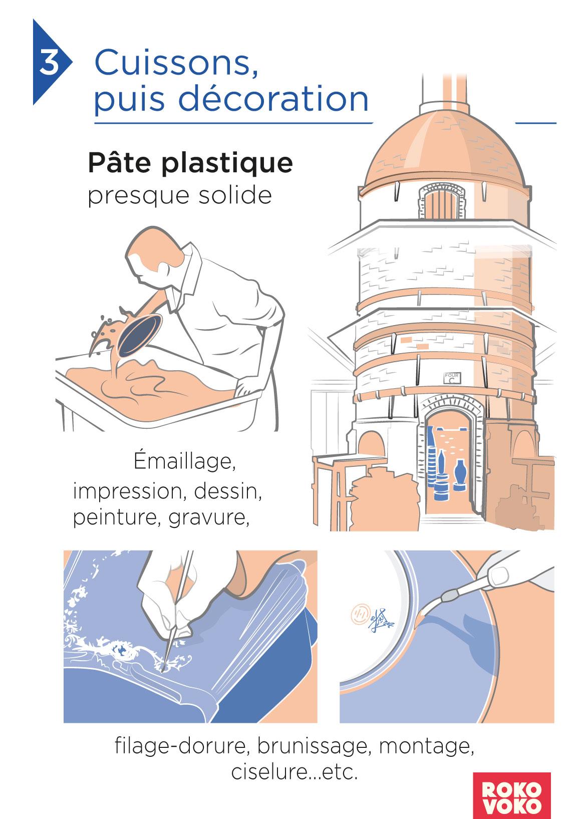 Illustrative slider image