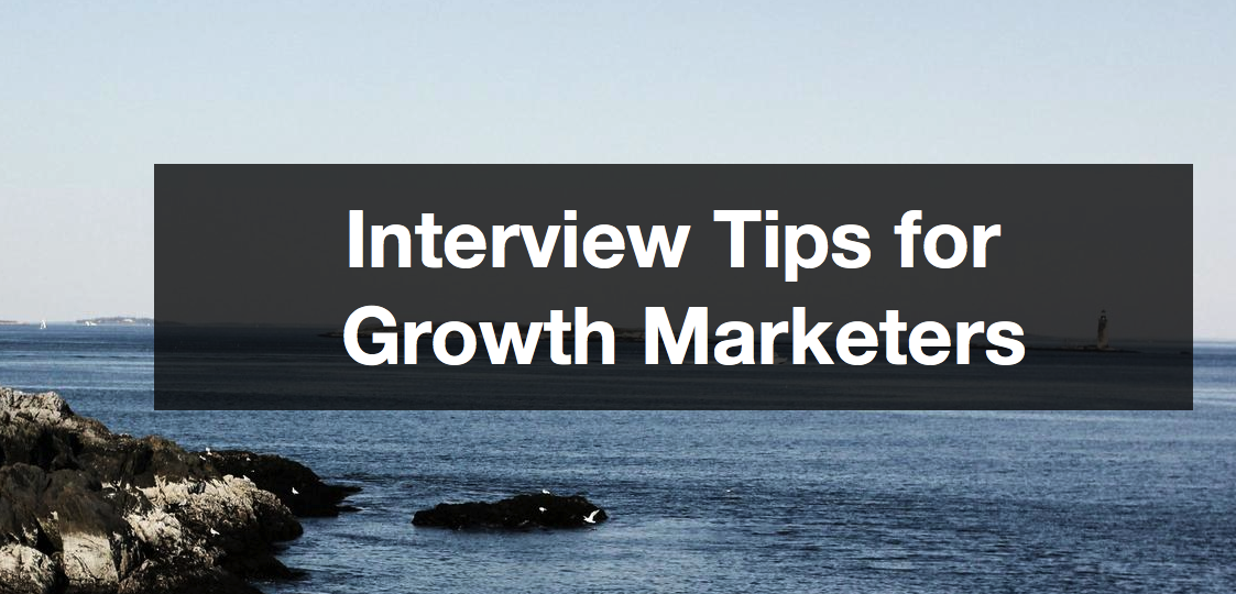 interview-tips-growth-marketers