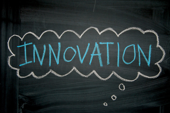 Can Innovation be Learned?