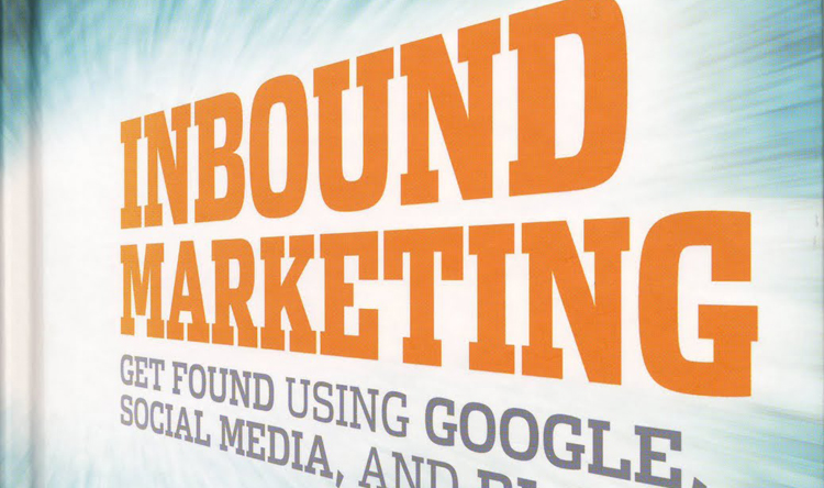 How Maine Businesses can use Inbound Marketing