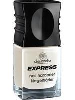 Экспресс-гель для укрепления ногтей Alessandro
