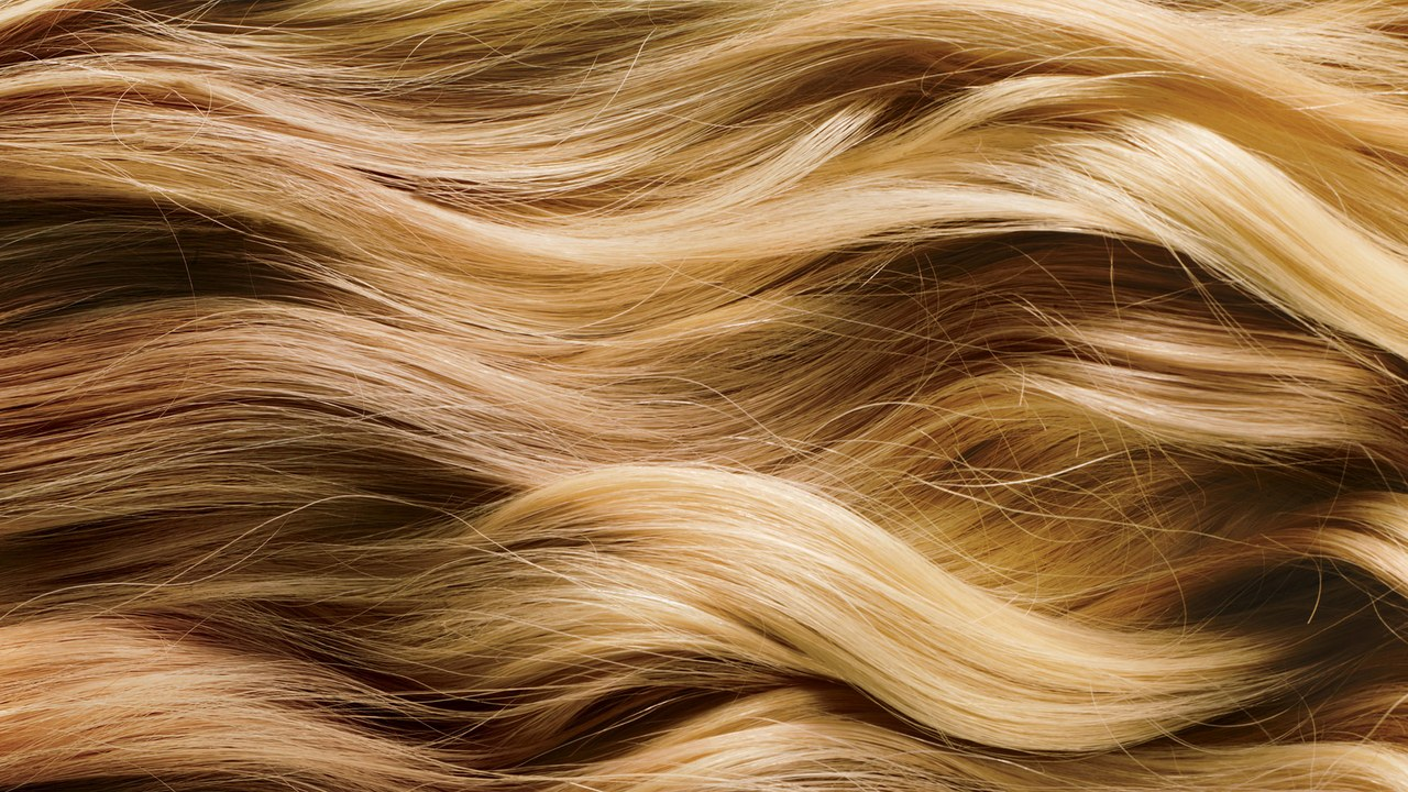 What extensions do celebrities use