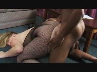 Videos clip adulte