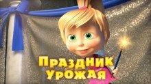 40 лучших фото Андрея Малахова молодого, мускулистого и зрелого