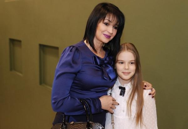 Абдулов и ирина алферова фото