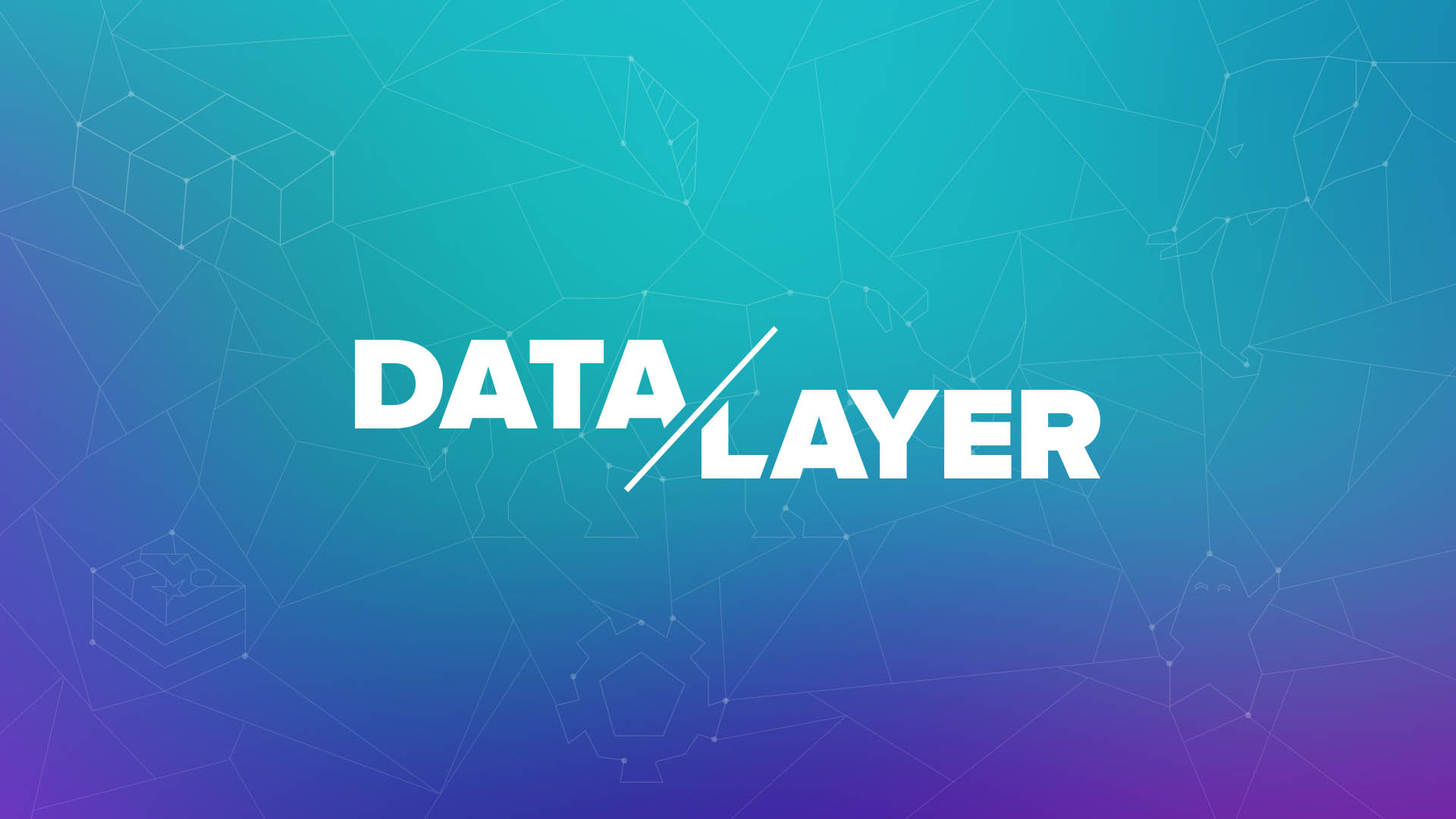 DataLayer: GraphQL - Translating Backend Data to Frontend Needs