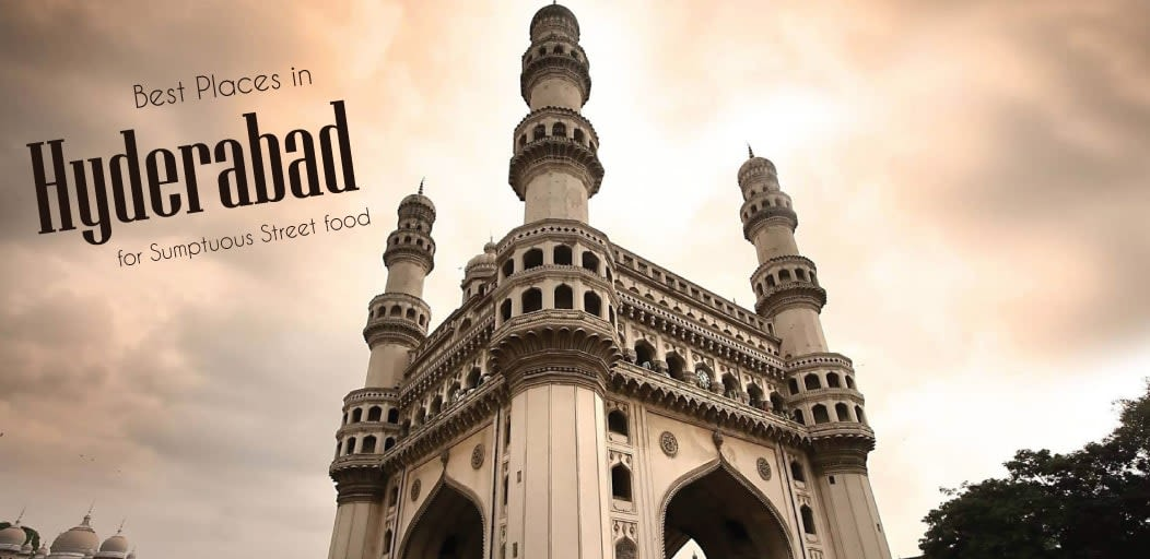 best places in hyderabad for photography