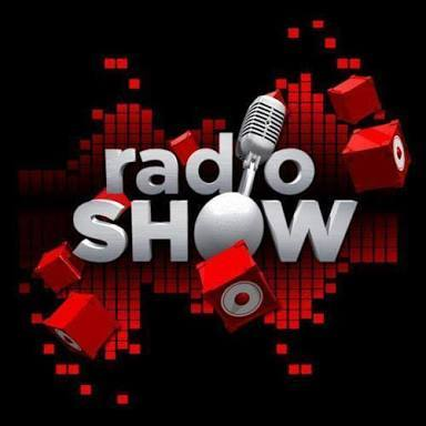 EXCLUSIVE RADIO SHOW FOR YOU