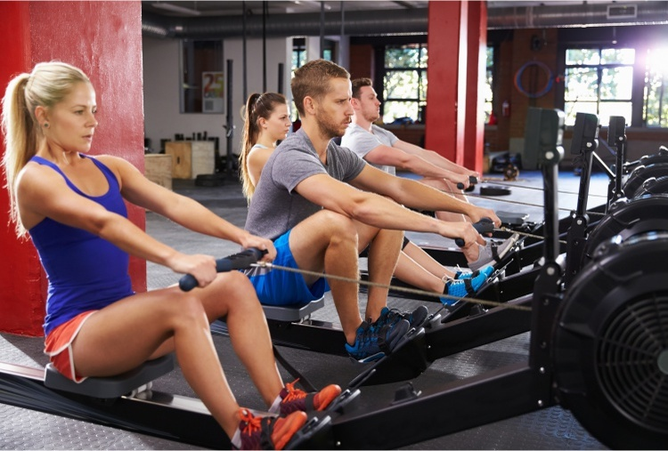 START YOUR WORKOUTS ( 5 SESSIONS) (BHUBANESWAR)