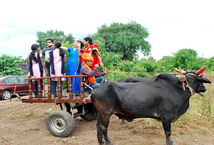 AGRI TOURISM ACTIVITIES