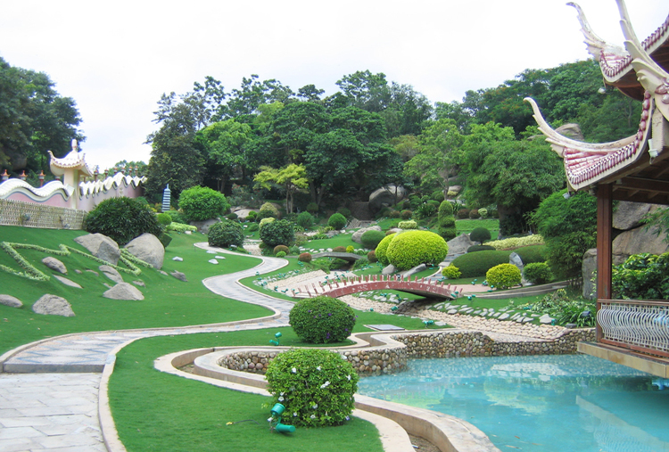 EVENING AND NIGHT TOUR OF HYDERABAD