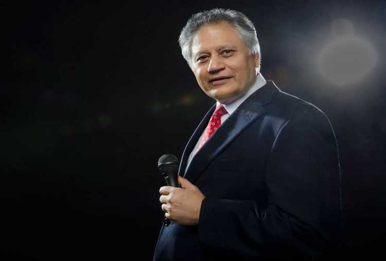 TIME MANAGEMENT BY SHIV KHERA