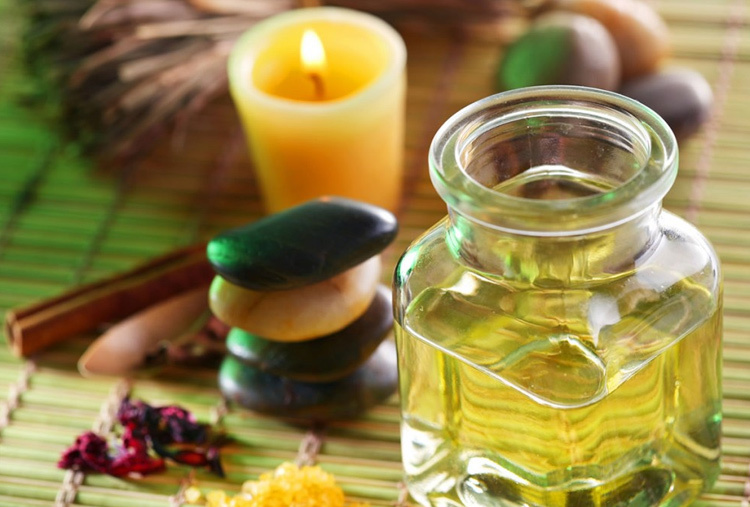 PAIN RELIEF THERAPIES FROM THE EXPERTS